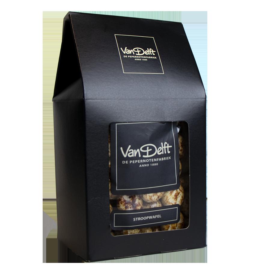 Giftbox 1 Bag (25pc)-1