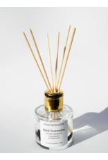 SCENT WITH LOVE Diffuser Black Tourmaline | Protected & Empowered