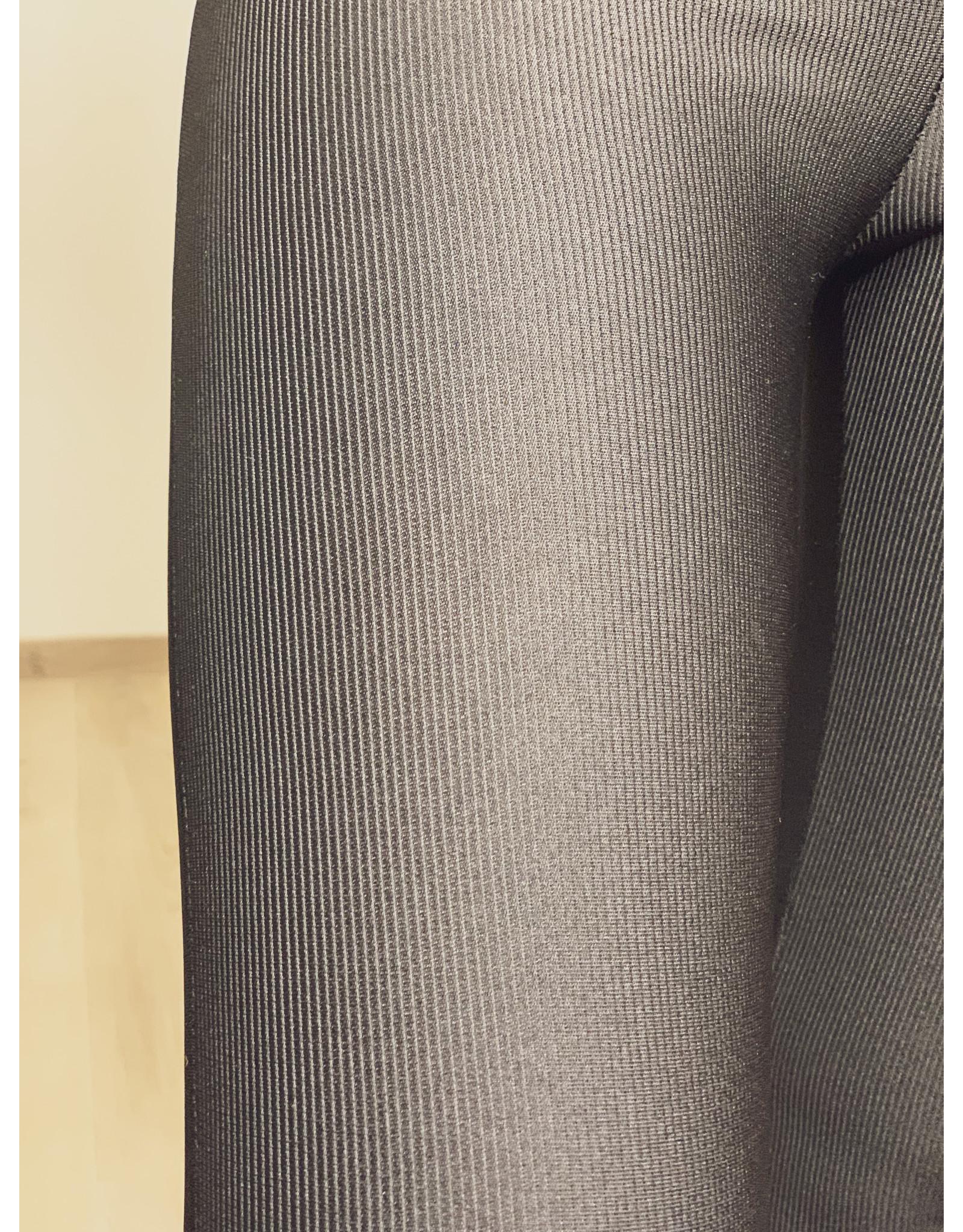 Janelle Pants Black