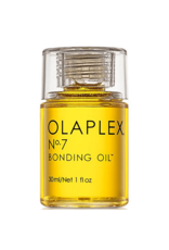 OLAPLEX OLAPLEX n°7 bonding oil 30ml
