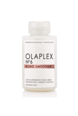 OLAPLEX OLAPLEX n°6 bond smoother 100ml