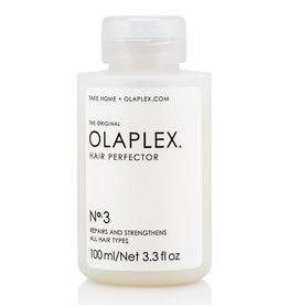 OLAPLEX OLAPLEX n°3 hair protector 100ml