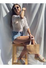 Alaina Bag