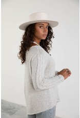 MW Destina Knitted Sweater