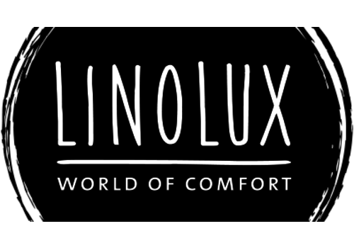 Linolux