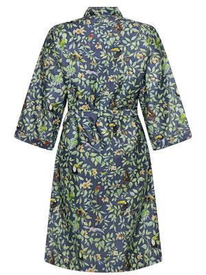 Livello Kimono Botanical Beauty