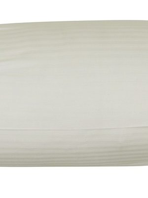 Livello 1 st. sloop Prato white 15rx40 cm