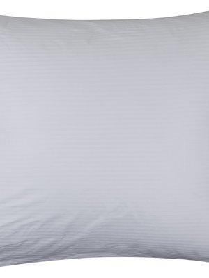 Livello Livello Kussensloop Prato White 1x 60x70
