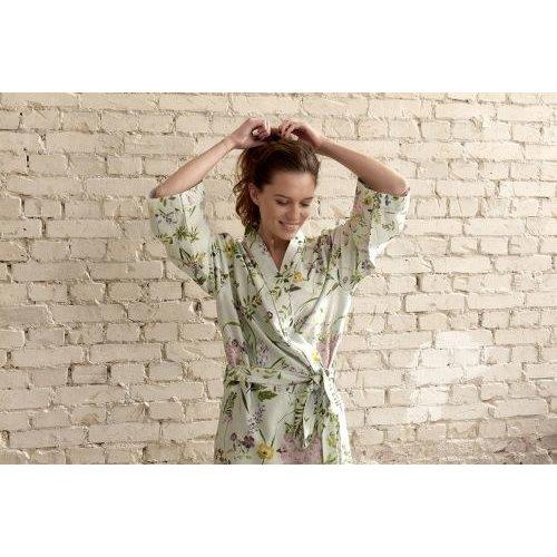 Livello Kimono Poppy