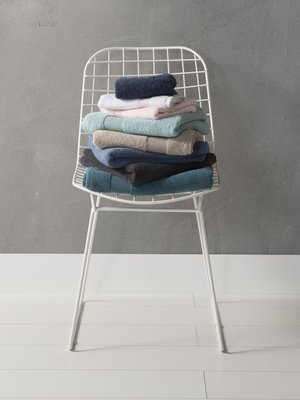 Livello Livello  Home Collection Washand