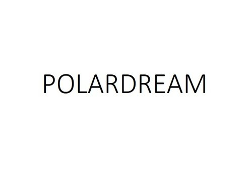 Polardream