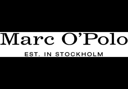 Marc O 'Polo