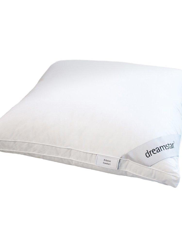 Dreamstar Dreamstar Hoofdkussen Xclusive Comfort