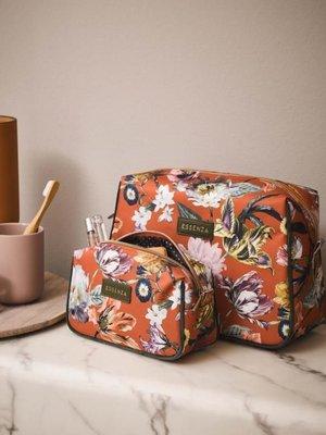 Essenza Megan Filou Cosmetic Bag small