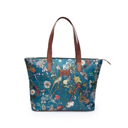 Essenza Lynn Xess Shopper bag