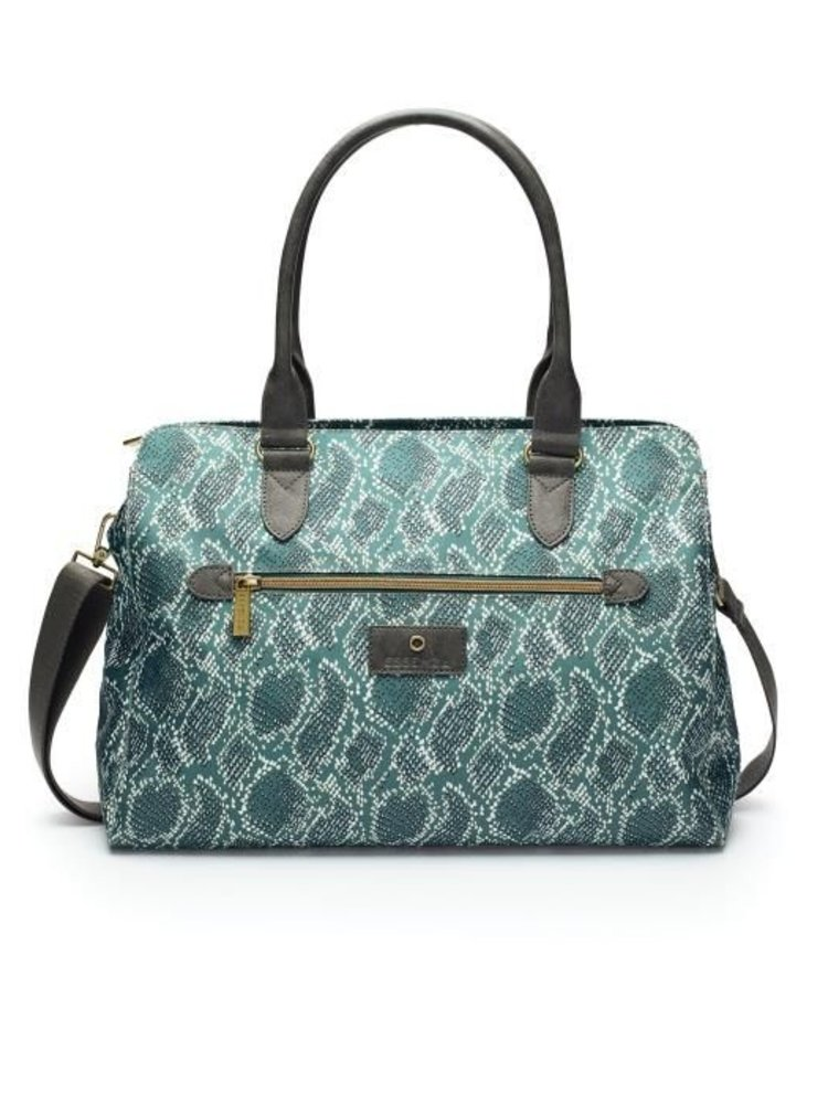 Essenza Susan Solan Carry All