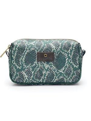 Essenza Megan Solan Cosmetic Bag