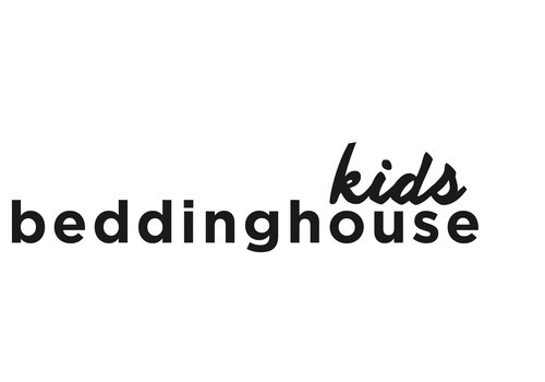 Beddinghouse KIDS
