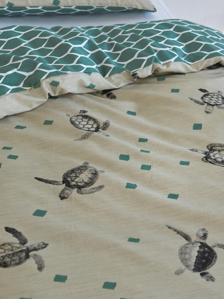 COVERS & CO Joas Duvet cover