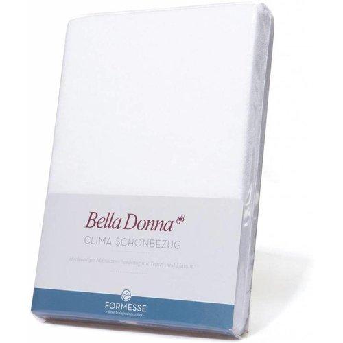 Bella Donna Molton Bella Donna Clima 024-19-1000