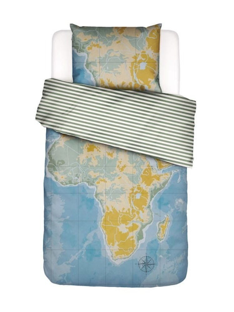 COVERS & CO Africa