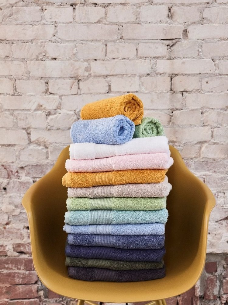 Livello Livello Home Collection Handdoek
