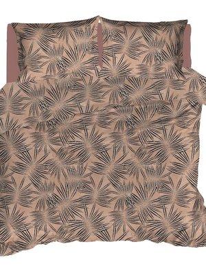 Livello Livello Dekbedovertrek Palm Leaves