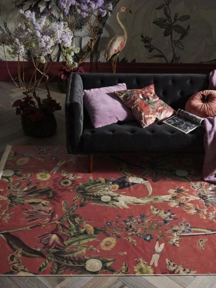 Essenza Airen Carpet
