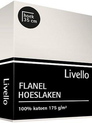 Livello Livello Hoeslaken Flanel