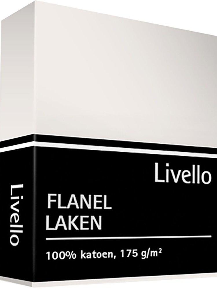 Livello Livello Laken Flanel