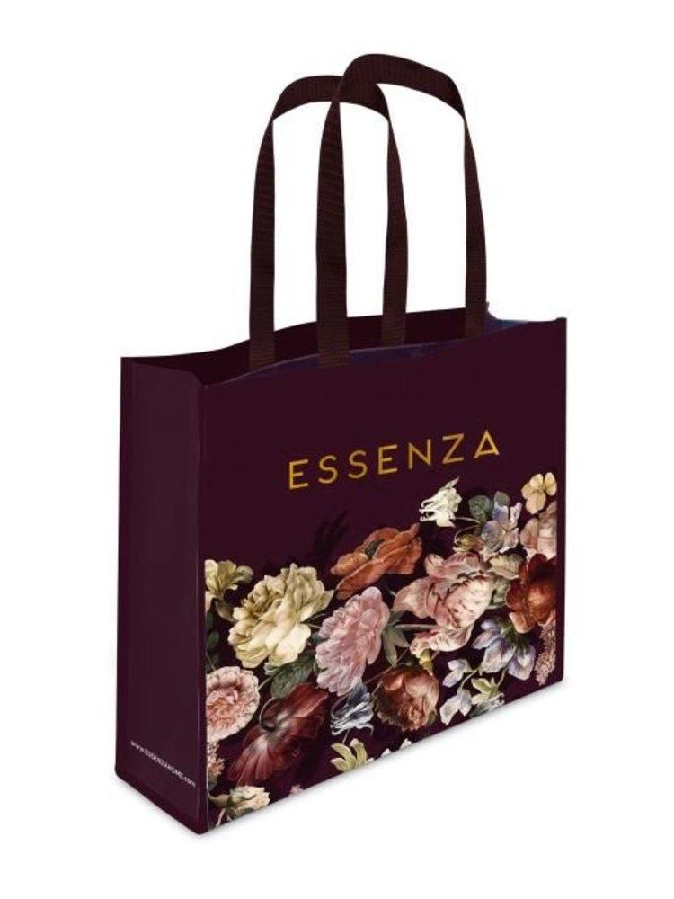 Anneclaire Cherry Shopper bag