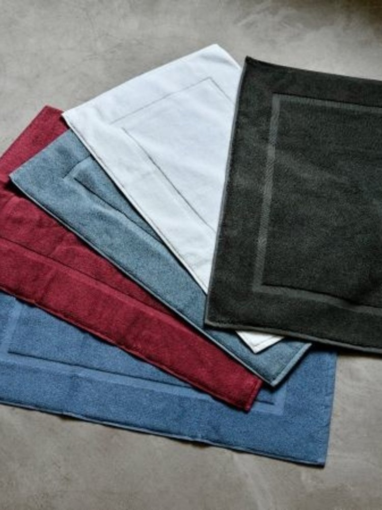 Livello Livello Badmat Home Collection