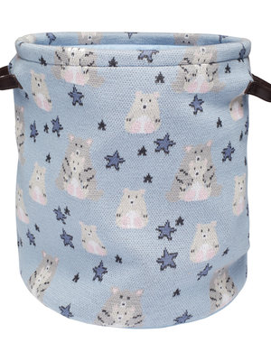 COVERS & CO Counting stars mand 35cm