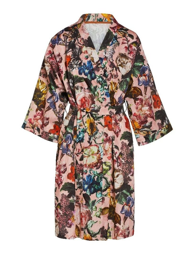 Essenza Essenza Kimono Sarai Famke Rose