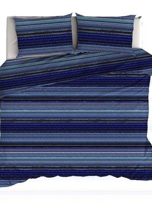 Livello Livello Dekbedovertrek Phoenix Blue