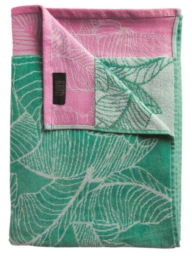 Kaat Amsterdam KA Fresh Mint Green 100x180