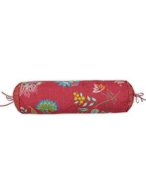 PiP Studio PIP Jambo Flower Red Roll 22x70