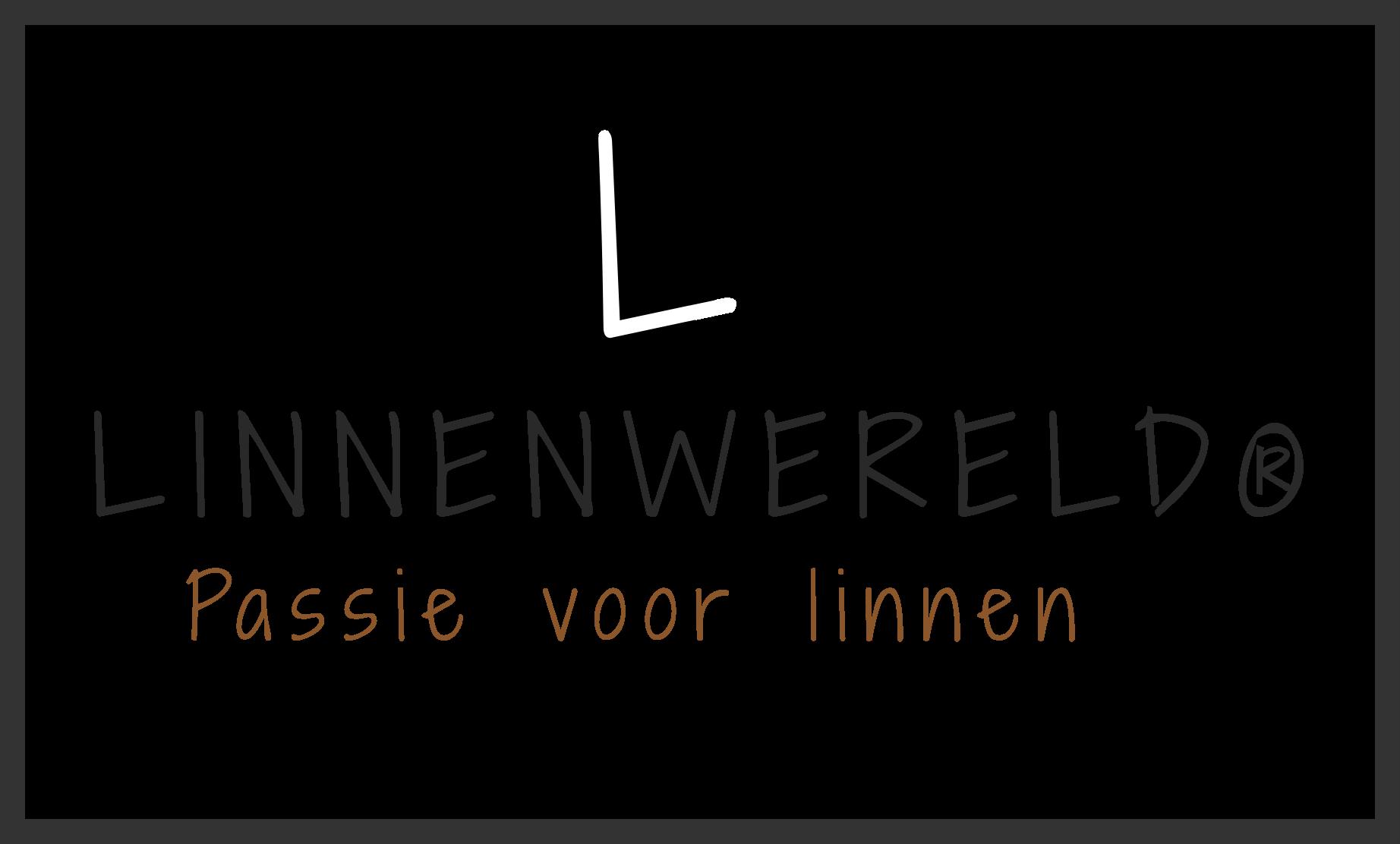 Linnenwereld.nl