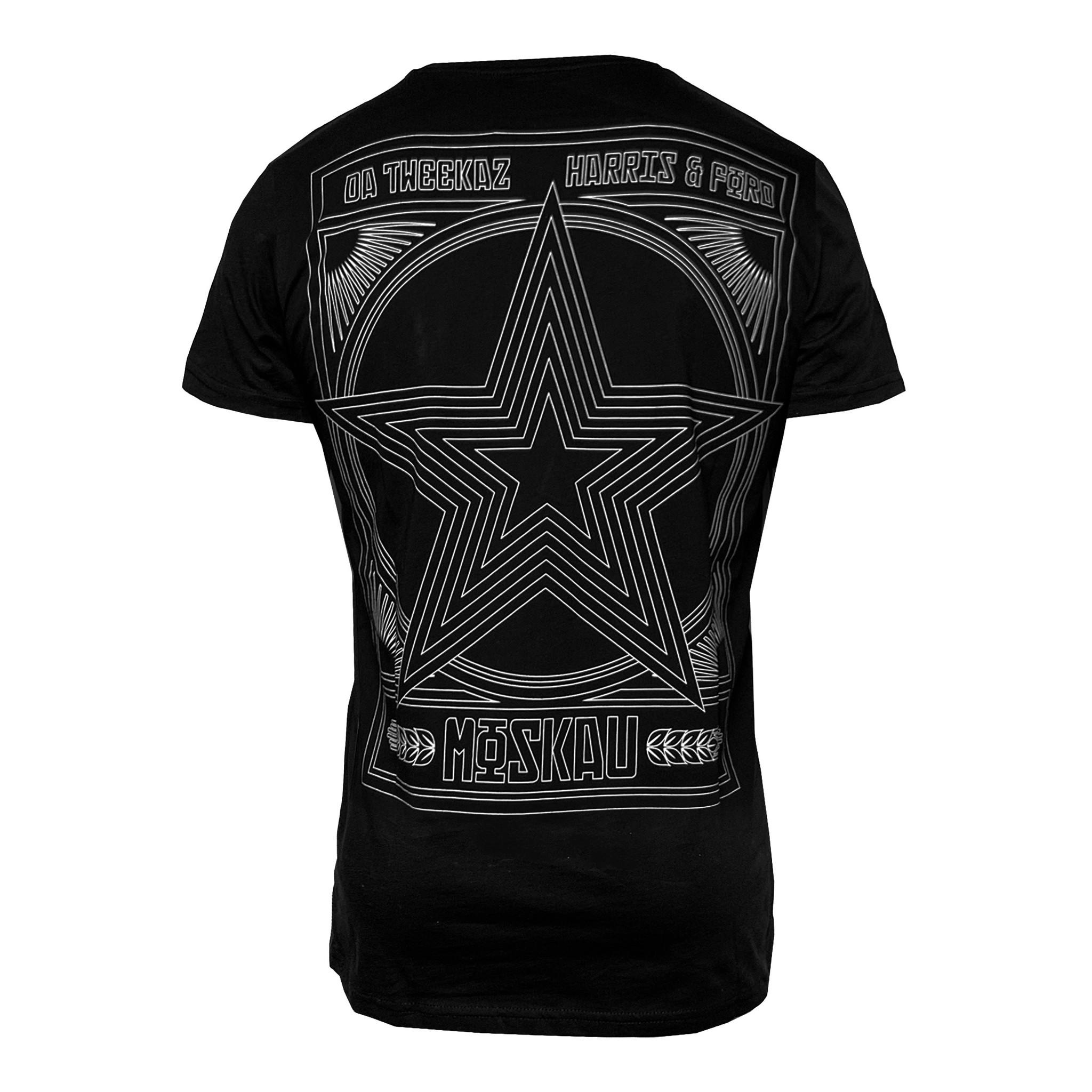 Moskau T-shirt