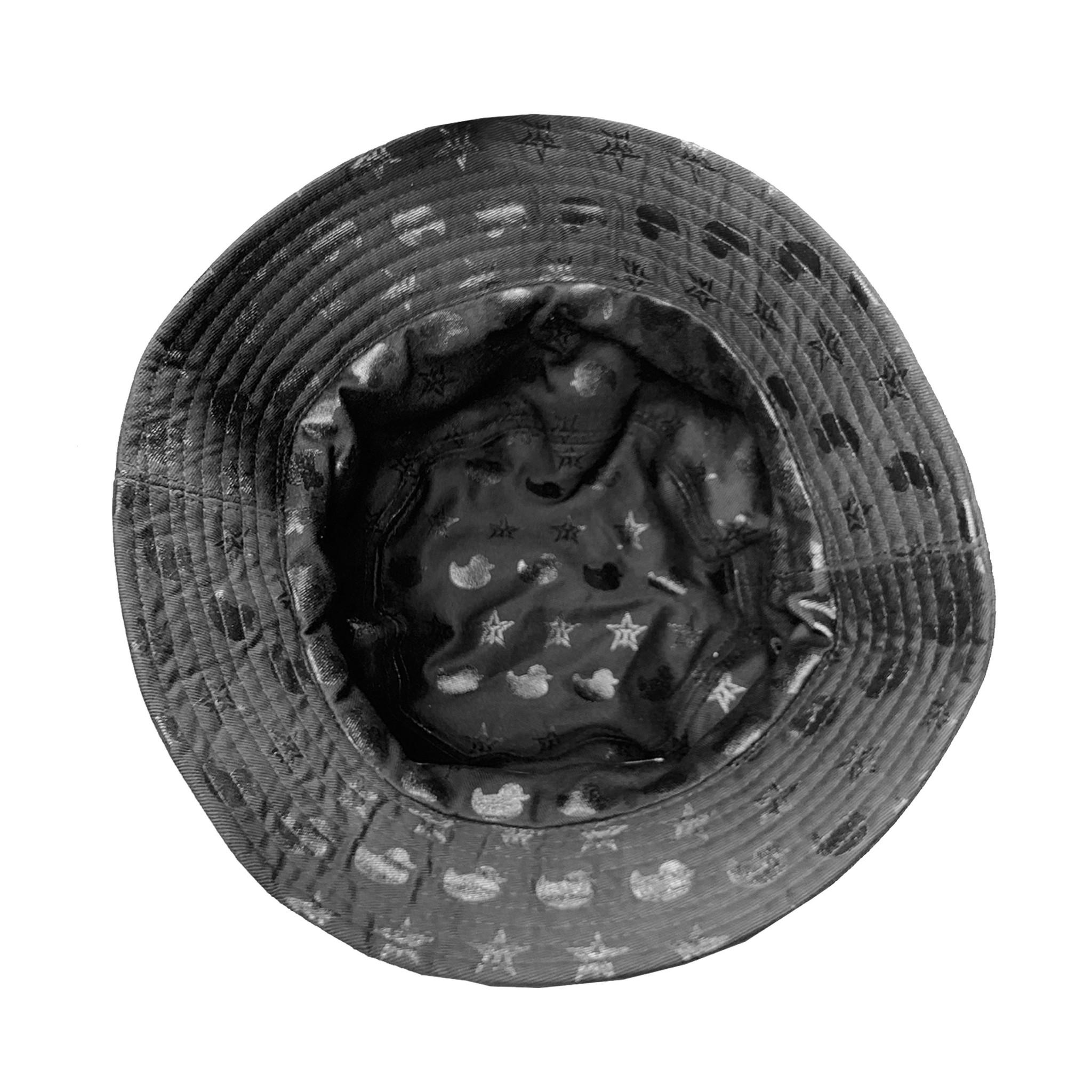 Da Tweekaz - Reversible Bucket Hat