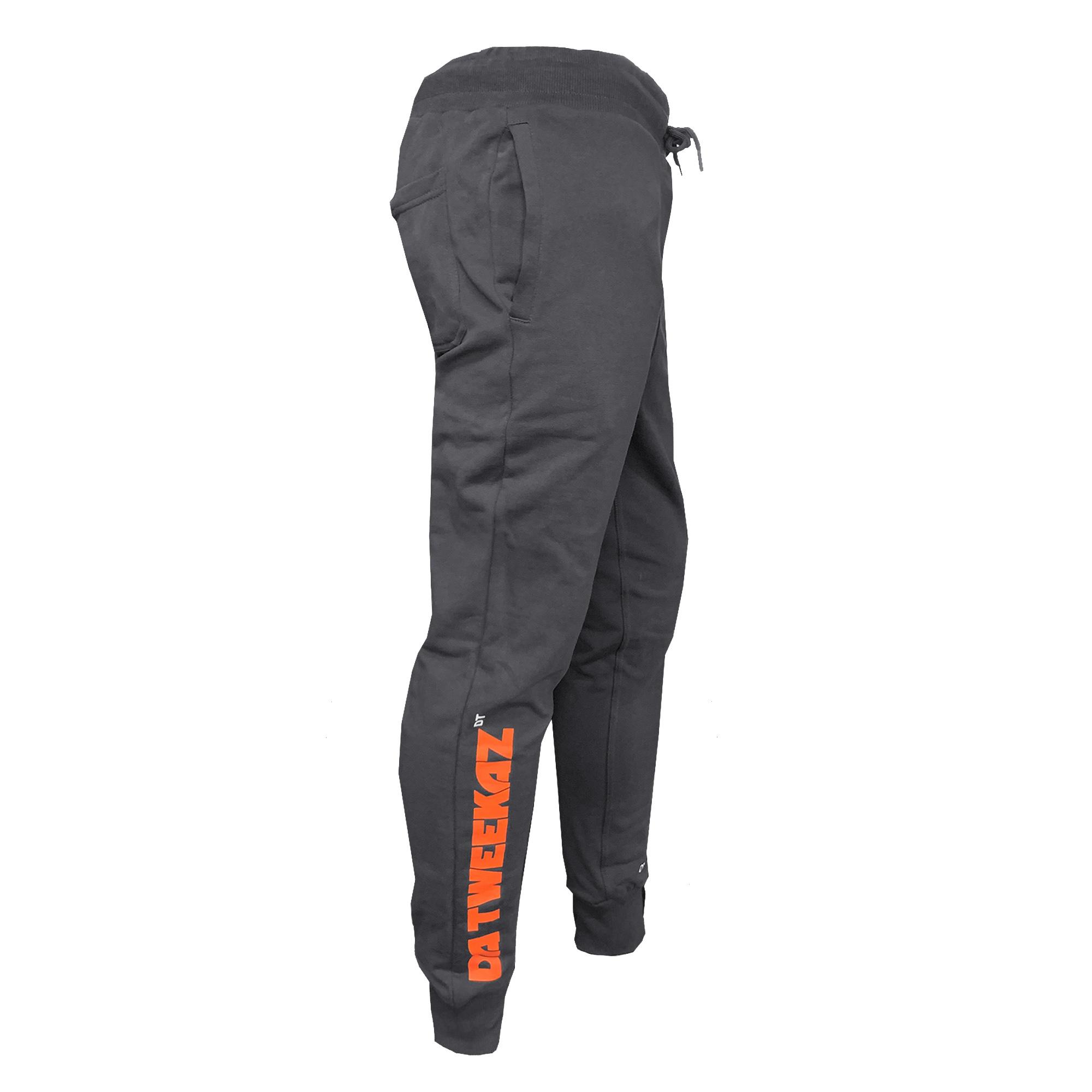 Tracksuit Jogging Pants