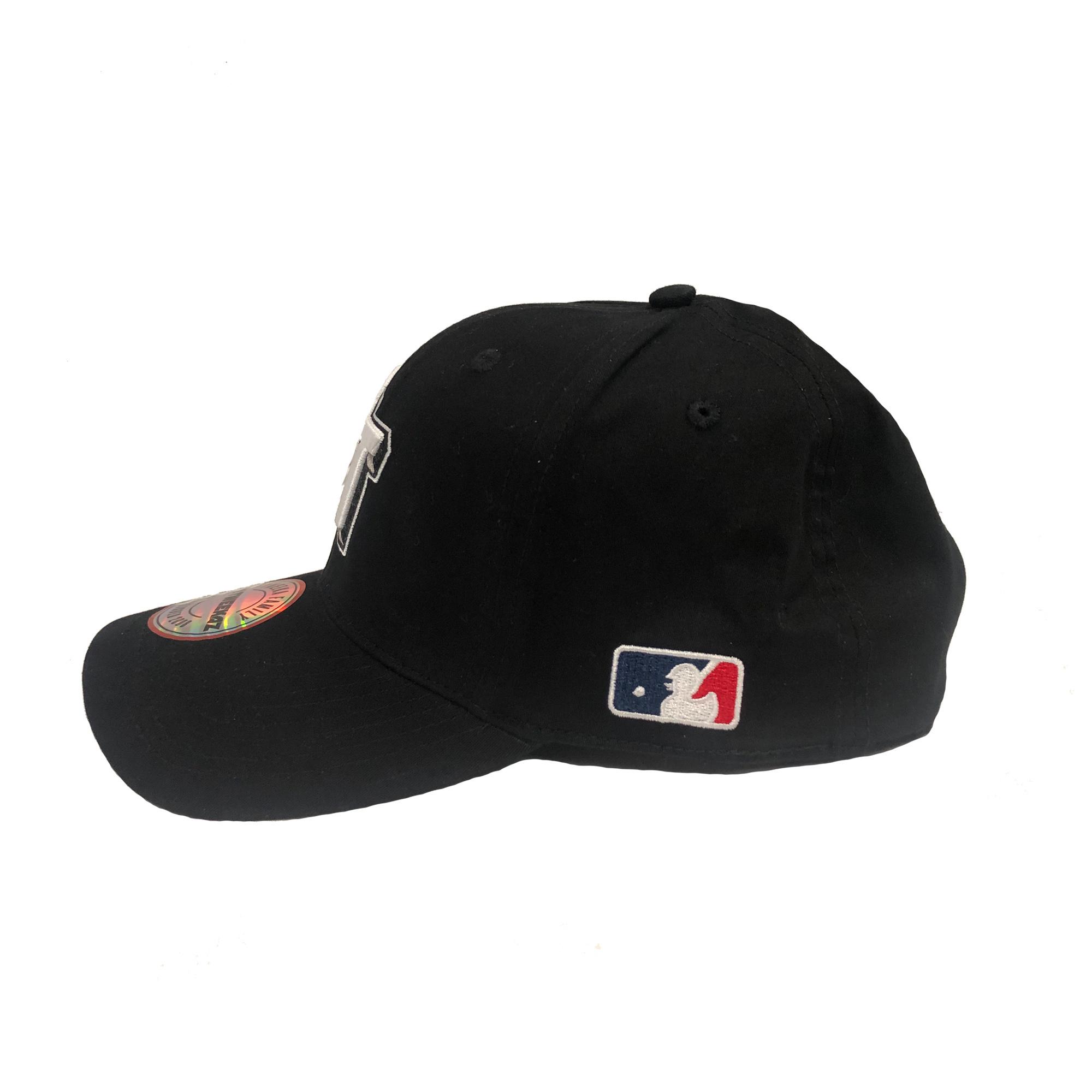 DT Baseball Cap