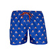 Summer Pack - Blue Swim Shorts