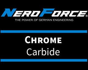 Chrome Carbide