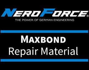 Maxbond