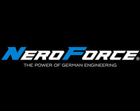NeroForce