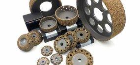 NeroForce entwickelt innovative DENSOLIT Hartmetallwerkzeuge