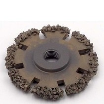 Densolit RFBW   Ø50x 3mm