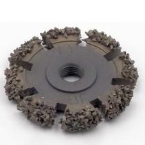 Densolit RFBW   Ø50x 5mm