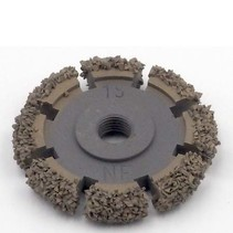 Densolit RFBW   Ø50x 7mm